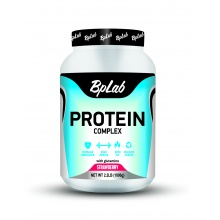 Протеин BpLab Protein Complex 1000g