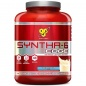 Протеин BSN Syntha-6 EDGE 1.78 кг