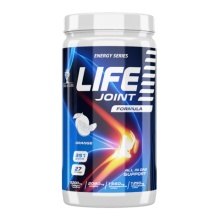 Хондропротекторы Tree of life LIFE Joint 350 гр