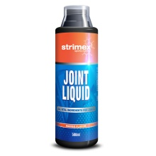Хондропротектор Strimex Joint Liqud 500 мл