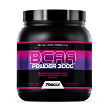 БЦАА XCORE BCAA Powder 300 гр