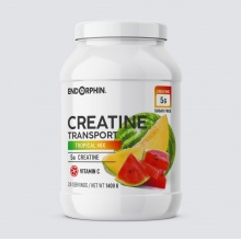 Креатин ENDORPHIN Creatine Transport 1400гр